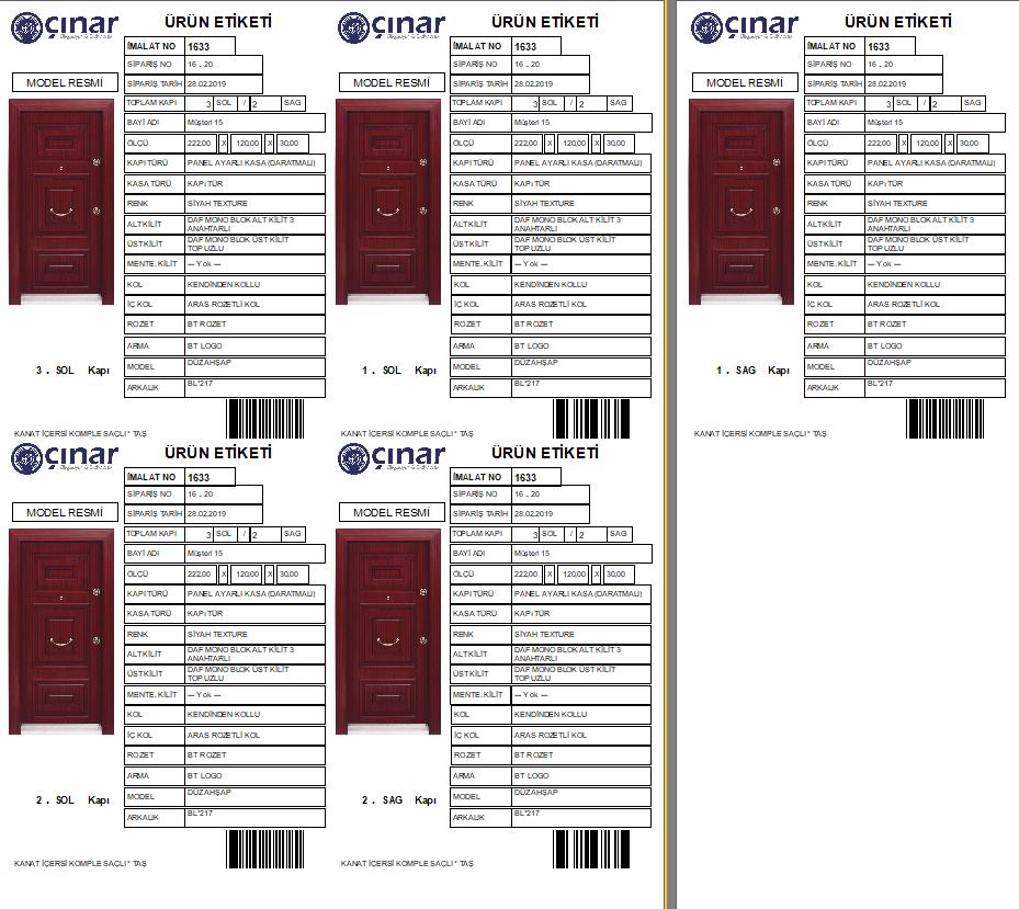 barcod_1